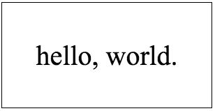 fabric.js tutorial 2013 addtext